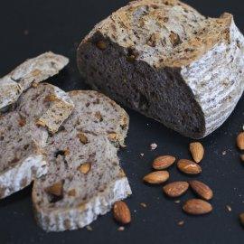 Product6_Almond-Walnut