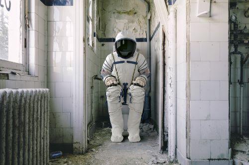 astronaut-4004417_1280_resized